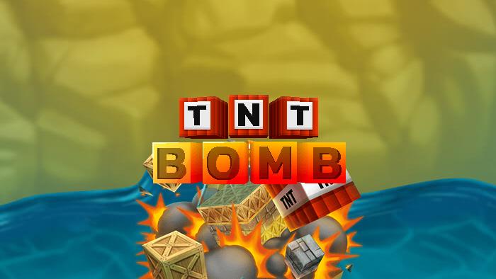TN Boom